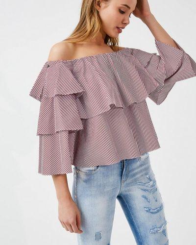 Блузка Pinko