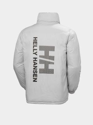 Куртка - черная Helly Hansen