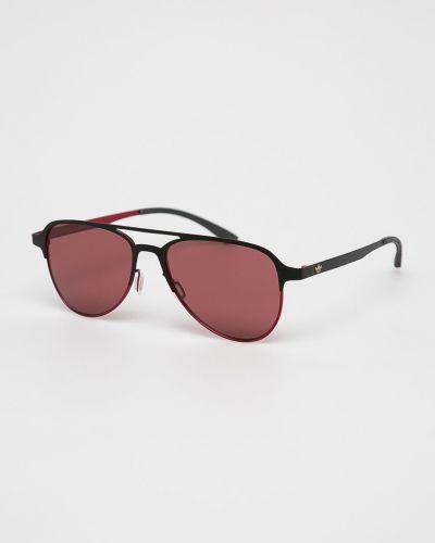 Солнцезащитные очки Adidas Originals