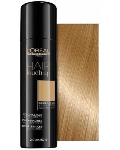 Спрей для волос L'oreal Professionnel