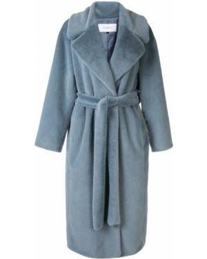Синее пальто Le Ciel Bleu