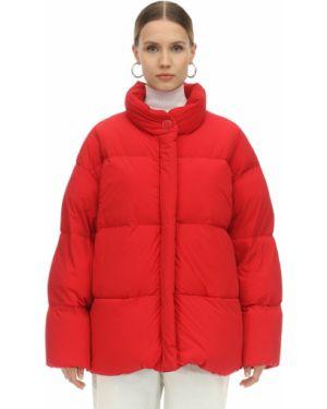 Куртка Ienki Ienki