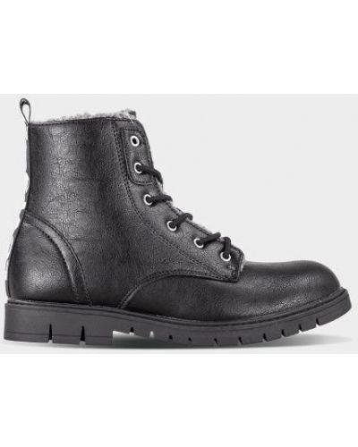 Повседневные ботинки Levi's®