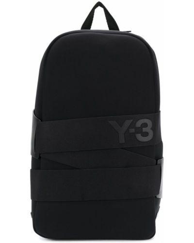 Сумка сумка-рюкзак Y-3