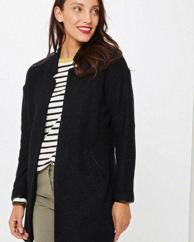 Пальто весеннее демисезонное Marks & Spencer