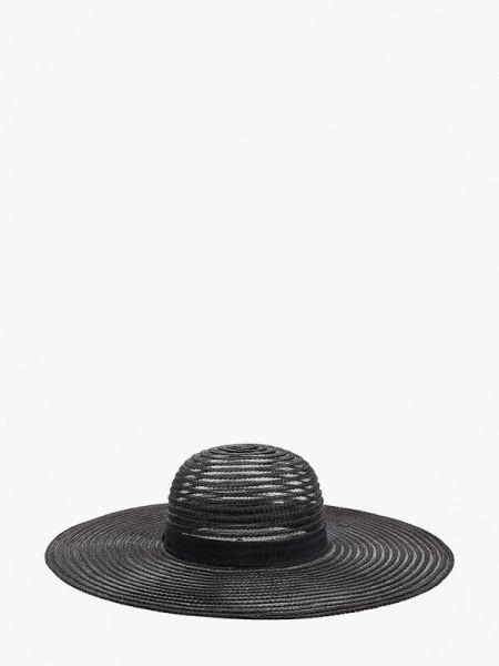 Спортивный костюм черный Luhta