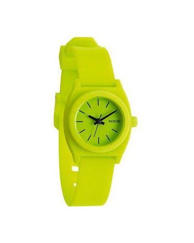 Кварцевые часы Nixon