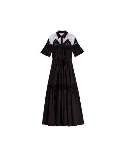 Повседневное платье Twinset