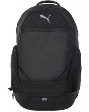 Рюкзак вместительный Puma