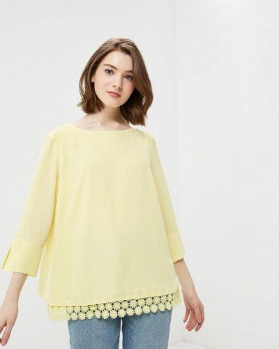 Блузка осенняя Wallis