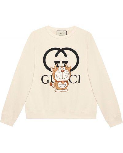 Bluza Gucci