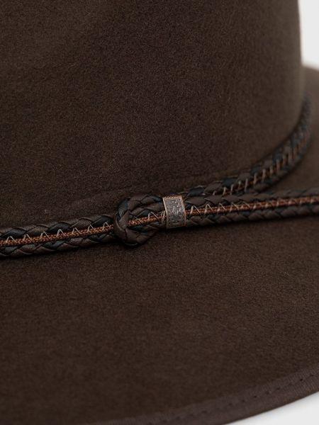 Шерстяная шапка Billabong