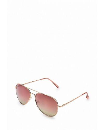 Солнцезащитные очки авиаторы Dorothy Perkins