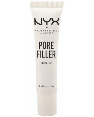 Основа для макияжа кожаный Nyx Professional Makeup