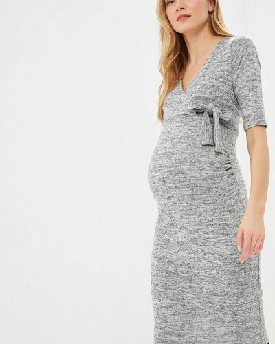 Платье для беременных весеннее королевы Dorothy Perkins Maternity