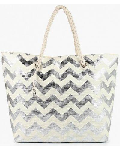 d8c5e8f4312a Купить женские пляжные сумки Carpisa в интернет-магазине Киева и ...
