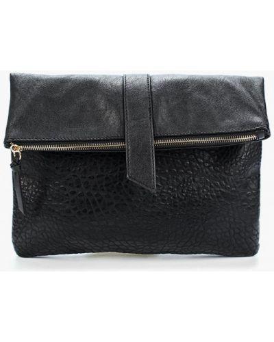 20ed1369e604 Купить женские сумки Elle в интернет-магазине Киева и Украины | Shopsy