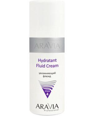Флюид для лица увлажняющий Aravia Professional