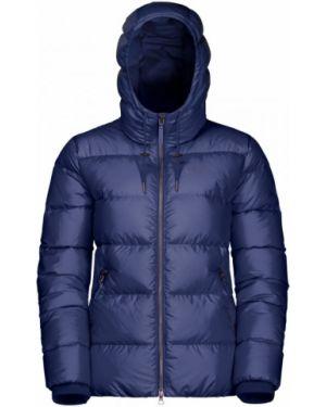 Куртка ажурный Jack Wolfskin