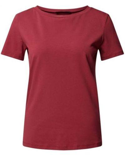 Koszulka bawełniana Weekend Max Mara