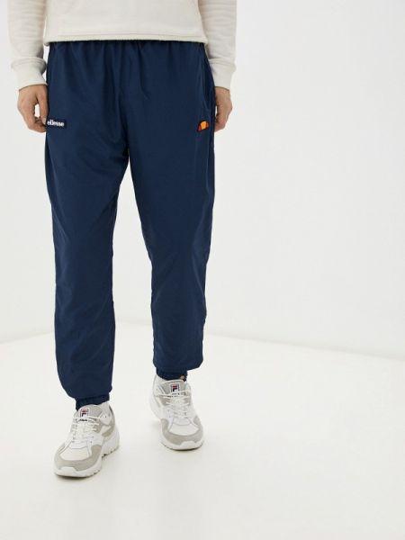 Спортивные брюки синий Ellesse