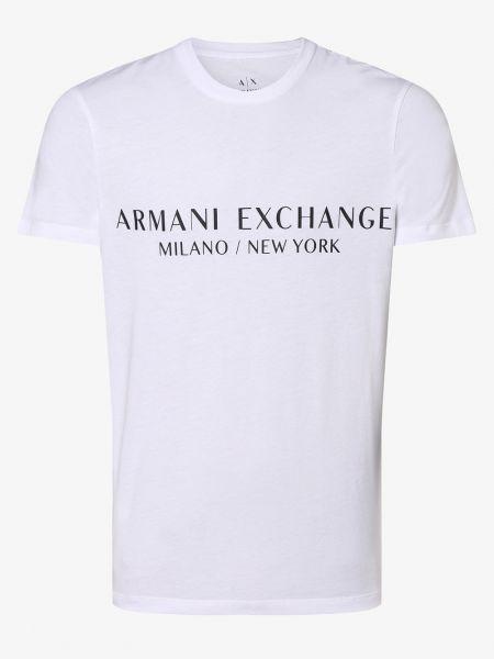 Koszula Armani Exchange