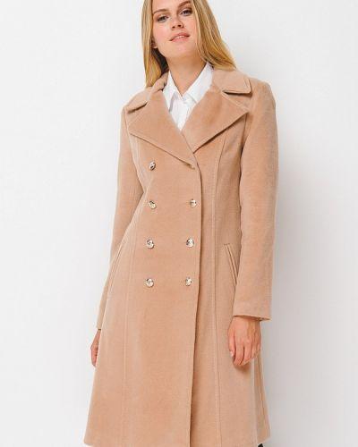 Пальто демисезонное осеннее Ruta-s