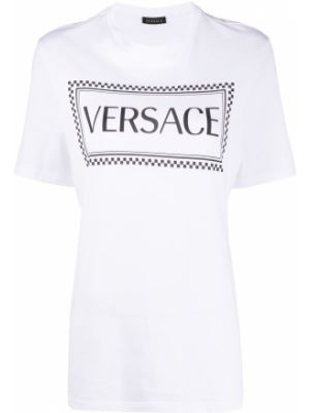 Топ Versace Collection