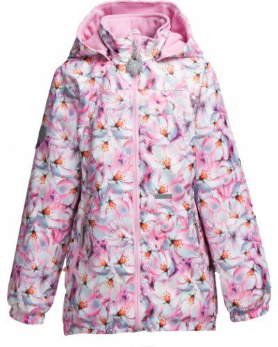 Куртка демисезонная Mothercare