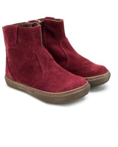 Ботинки Pèpè