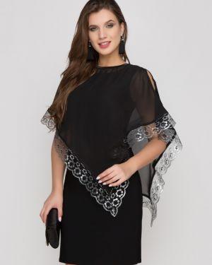 Платье платье-сарафан шифоновое Belluche