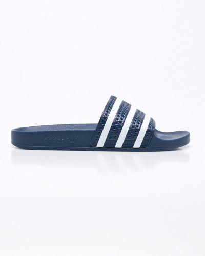 Спортивные сандалии Adidas Originals