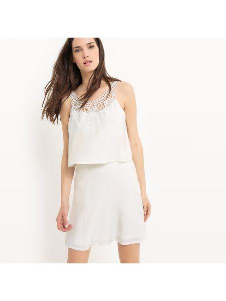 Платье мини Molly Bracken