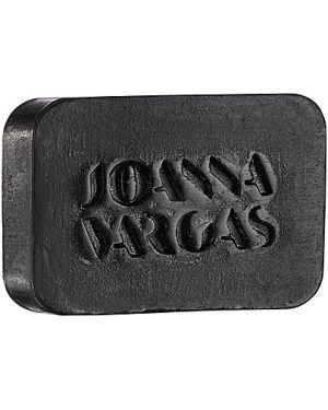 Body skórzany Joanna Vargas