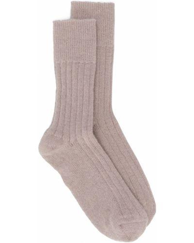 Носки высокие Isabel Marant