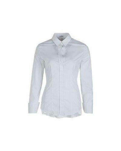 Рубашка белая Van Laack