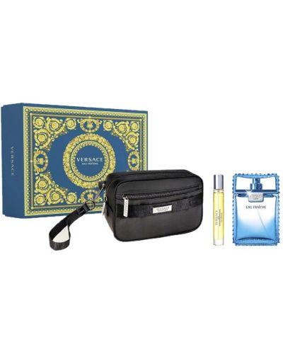 Kosmetyczka Versace