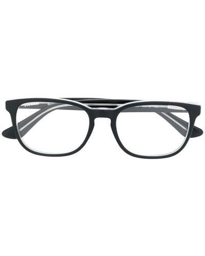 Черные очки квадратные Ray Ban Junior
