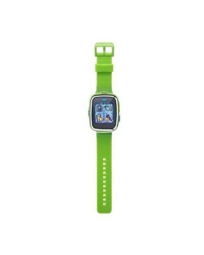 Часы детский пластиковый Vtech