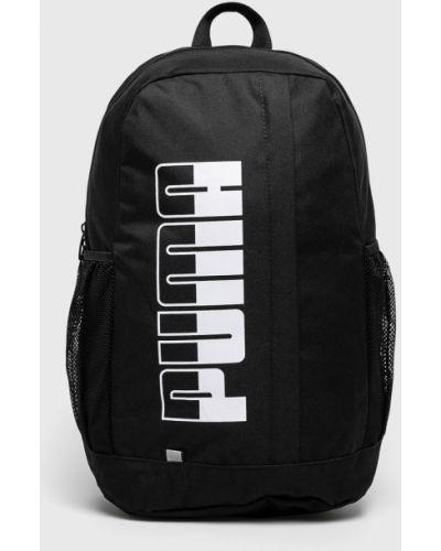 Рюкзак универсальный черный Puma