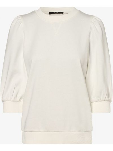 Bluza - beżowa Set