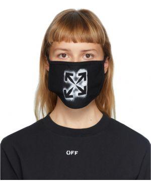 Маска для лица для лица Off-white