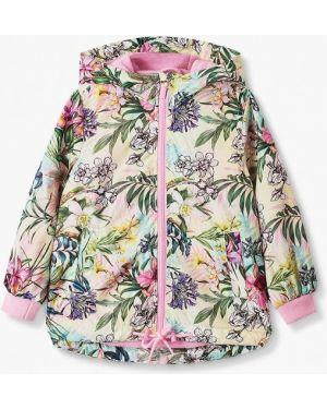Куртка весенняя Acoola