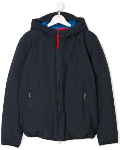 Куртка синий Freedomday Junior
