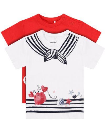 Koszulka Primigi