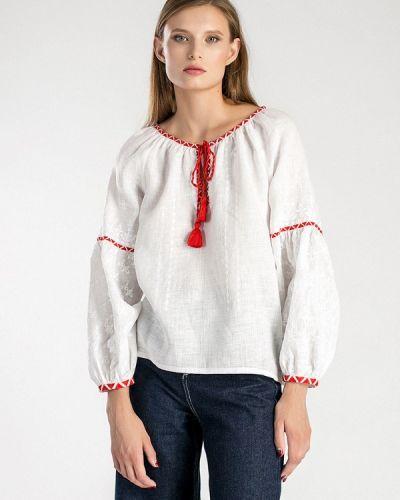 Блузка Etnodim