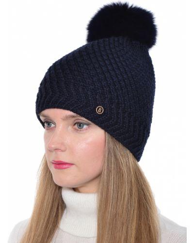 Акриловая шапка Bogner