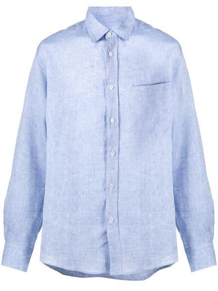 Koszula z długim rękawem długa światło Missoni