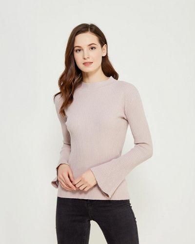 Розовый джемпер Conso Wear