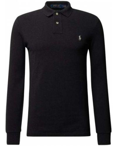 T-shirt bawełniana Polo Ralph Lauren